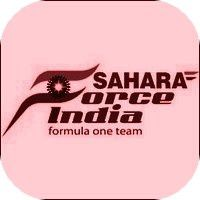 Force India flop