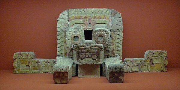 teotihuacan-1020841