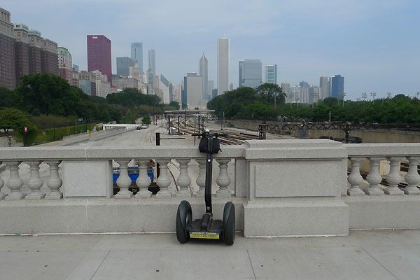 segway-chicago-p1010878