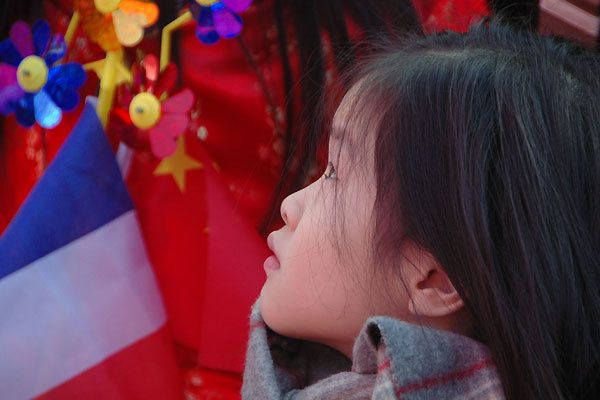 nouvel-an-chinois-51749