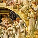 odil-16-golden-stairs.jpg