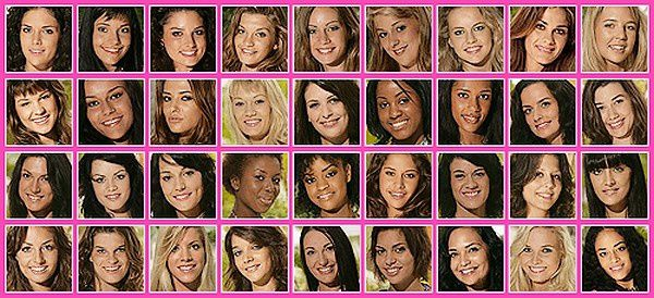 Miss France 2008.jpg