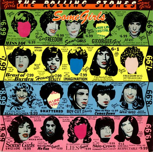 Rolling-Stones-Some-Girls-470411-copie-1.jpg