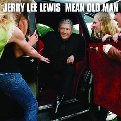 jerry-lee-jaquette.jpg
