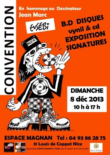 10-eme--CONVENTION-DISQUE-et-BD-2013-copie.jpg