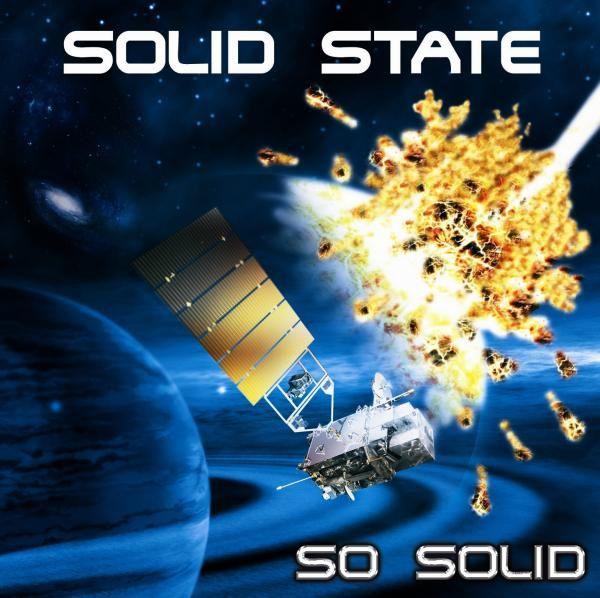 STRADA-Cd-pochette-SOLID-STATE.jpg