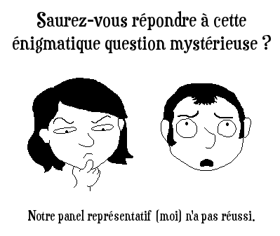 interrogationnement.png