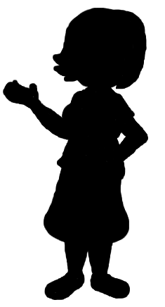0907silhouettes2.png