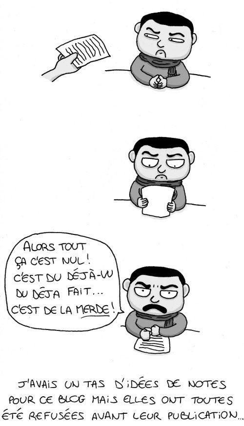censeur2.jpg