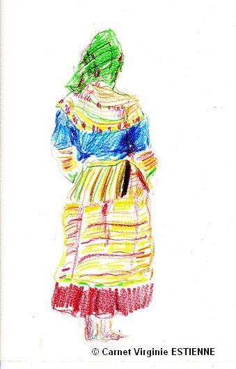 Virginie Estienne 3