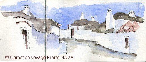 Pierre-Nava-Guadix-8
