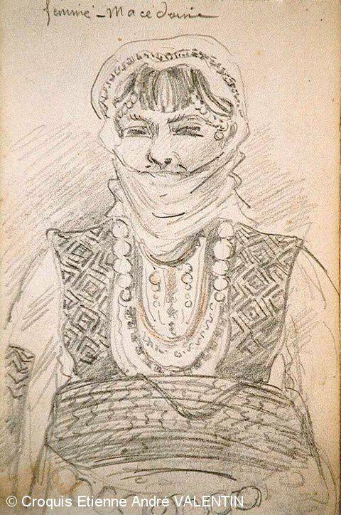 femme-macedoine-valentin-1