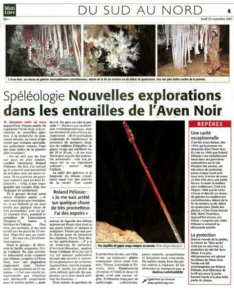 article-midi-libre-22-nov-07.jpg
