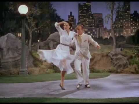 fred-astaire-et-cyd-charisse.jpg