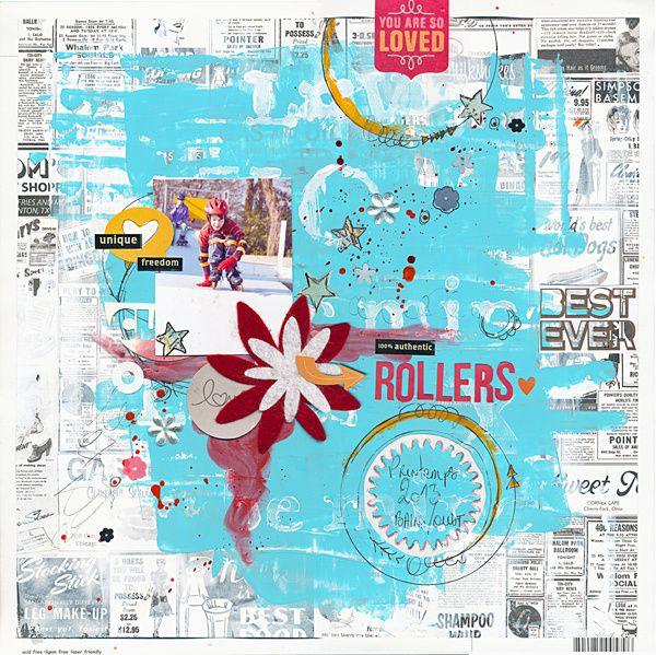 Gwen---Rollers.jpg