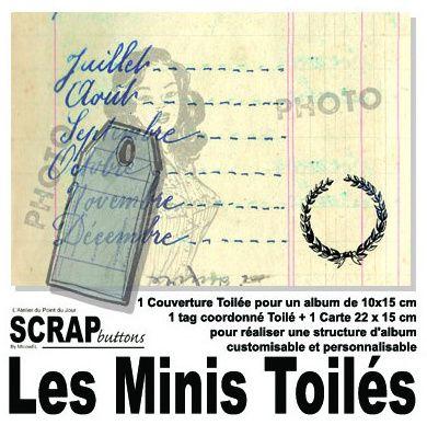 mini-toile-lomo-copie-1.jpg