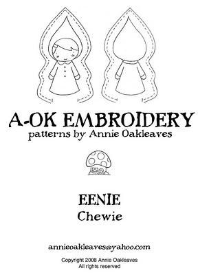 aok-embroidery