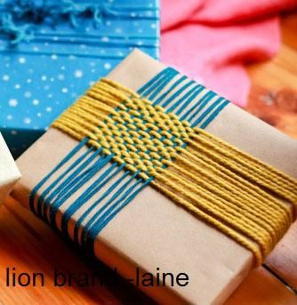 lionbrand-emballages-laine