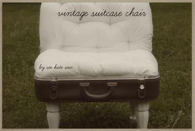 seekatesew-suitcase