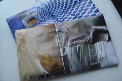 emballage-kdo01