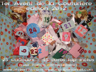 avent-couturiere12