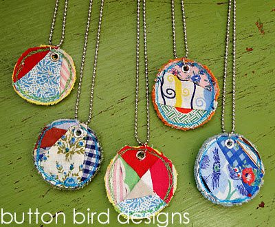 buttonbirddesigns