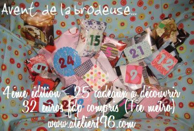 avent-brodeuse13