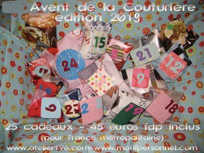 avent-couture13