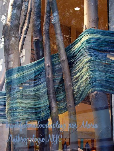 beautifulwindowdisplays-anthropologie
