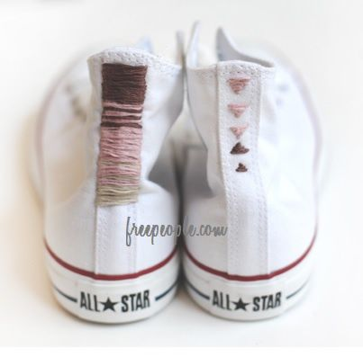 freepeople-converse