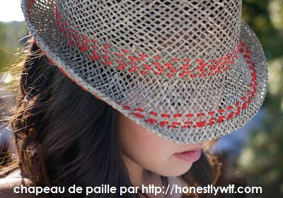 chapeau-honestlywtf