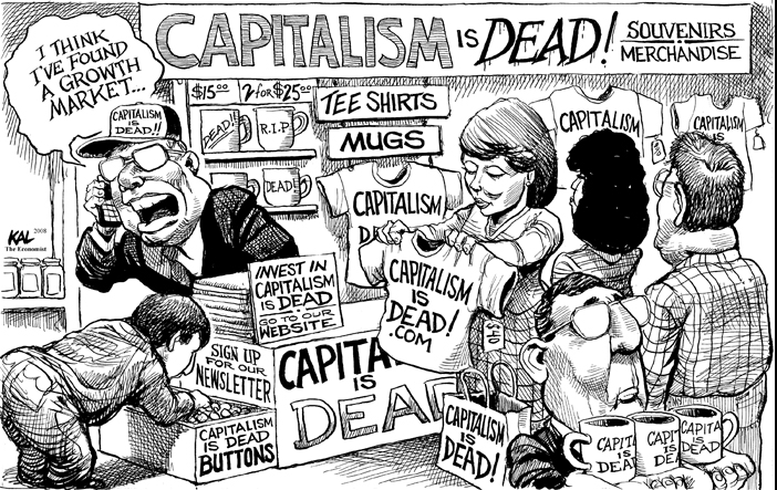 capitalismdead.png
