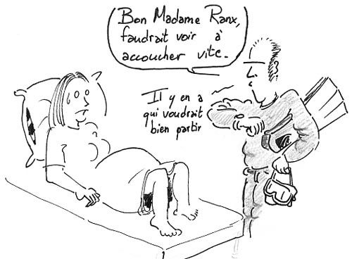 Madame-Ranx.jpg