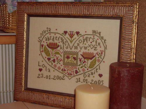 Hearts-and-Flowers-enmarcat.JPG