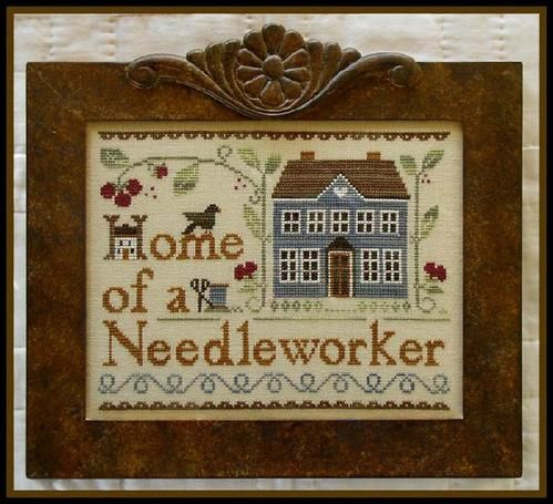 600_Home_of_a_Needleworker_too_web.jpg