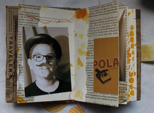 photobooth - 2