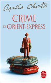 Le-crime-de-l-orient-express-copie-1.jpg