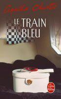 Le-train-bleu.jpg