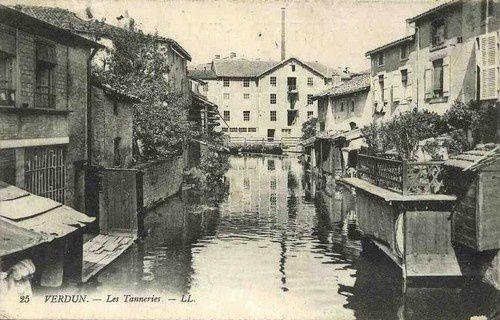 Les-tanneries-et-les-moulins-Couten.jpg