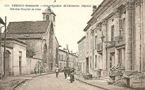 Sainte-Catherine-clocher-detruit.jpg