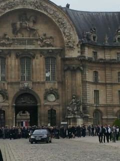 Hommage Mauroy Invalides 3
