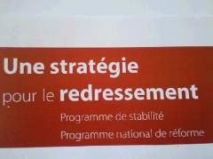 Strate-gie-pour-le-redressement.jpg