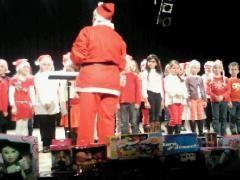 Concert-jouets-2012_6.jpg