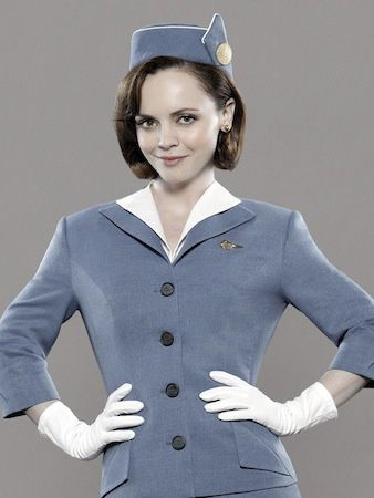 pan-am-christina-ricci-2.jpeg