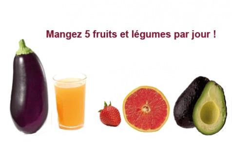 manger-5-fruits-et-legumes-par-jour-c-est-quoi-articles.png