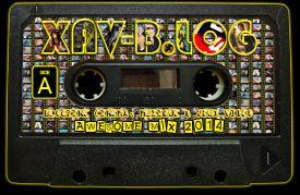 K7Xav-BlogSmall.jpg