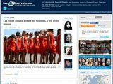 Observers.france24.jpg