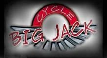 Big Jack Cycle