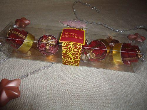 bougiescadeauxparsandra0812121.jpg