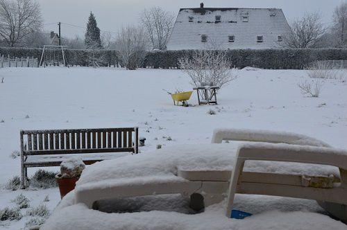 neige1403131.jpg